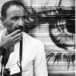 Νίκος Αλιάγας: Δείτε την τεράστια αλλαγή στην εμφάνισή του