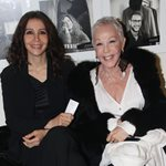 Συγκινεί ξανά η Μαρία Ελένη Λυκουρέζου: Έφυγες σαν άγγελος χωρίς...