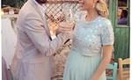 Ελληνίδα δημοσιογράφος παντρεύτηκε και μας το ανακοίνωσε μέσω Instagram: Έτοιμη να γίνει μανούλα!