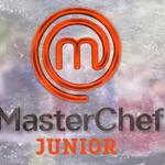 Κλείδωσε η μέρα και η ώρα μετάδοσης του MasterChef Junior!