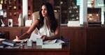 Suits: Αυτό είναι το ελληνικό κανάλι που απέκτησε τα δικαιώματα προβολής της σειράς με πρωταγωνίστρια την Μέγκαν Μαρκλ!