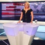 Κατερίνα Παπακωστοπούλου: Δείτε τη δημοσιογράφο του Star να ποζάρει με τον αδερφό της