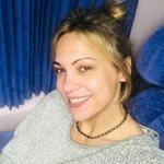 Λίνα Σακκά: Ποζάρει για πρώτη φορά με την αδερφή της και η ομοιότητα είναι εκπληκτική!