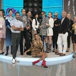 My Style Rocks: Η εμφάνιση της Βικτώριας Καρύδα και το δημόσιο μήνυμα του ΣΚΑΪ για τα γυρίσματα του reality
