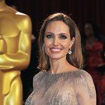 Angelina Jolie: Έτοιμη να γίνει ξανά μαμά