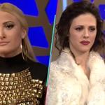Ιωάννα Τούνη: Δείτε τι έκανε αμέσως μετά τον τελικό του My Style Rocks και την ήττα της από την Ραμόνα!