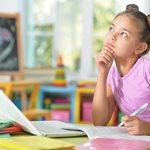 Συμβουλές που θα κάνουν το παιδί σας να διαβάζει με όρεξη!