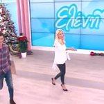 Ελένη Μενεγάκη: Τα on air σχόλια για τα κιλά και η έκπληξή της όταν αντίκρισε τον καλεσμένο της