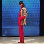 Νέο look για τη Ραμόνα Βλαντή: Δείτε την αλλαγή που έκανε στα μαλλιά της η νικήτρια του My Style Rocks