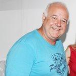 Η εντυπωσιακή αλλαγή στην εμφάνιση του Παύλου Χαϊκάλη: Έχασε κιλά και έμεινε... μισός