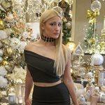 Ιωάννα Τούνη: Δείτε πώς στόλισε το Χριστουγεννιάτικο δέντρο του σπιτιού της