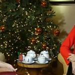 Έλλη Κοκκίνου: Η αποκάλυψη για την περίοδο μετά το διαζύγιό της!