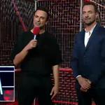 The Voice: Ο αδερφός του Κωνσταντίνου Χριστόφορου στις blind auditions!