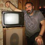 O Γρηγόρης Γκουντάρας επιστρέφει στην τηλεόραση! Σε αυτήν την εκπομπή θα τον δούμε