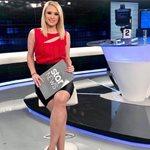Κατερίνα Παναγοπούλου: Ανακοίνωσε δημόσια αν θα μείνει ή όχι στο Star