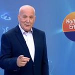 Ο Γιώργος Παπαδάκης επιστρέφει: Δείτε το τρέιλερ για την πρεμιέρα του Καλημέρα Ελλάδα