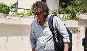 Τάκης Σπυριδάκης: Η δημόσια ανακοίνωση της οικογένειάς του