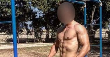 Δολοφονία Ρόδος: Ξυλοκόπησαν στις φυλακές τον 19χρονο Αλβανό