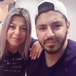 Πάνος Ζάρλας: Η απάντηση της μητέρας του όταν ρωτήθηκε πώς αντέχει μετά τον θάνατο του γιου της
