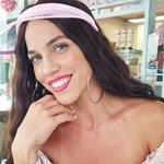 Κατερίνα Στικούδη: Η απάντηση σε αρνητικό σχόλιο follower