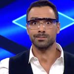 Αυτή είναι η νέα εκπομπή που θα παρουσιάσει ο Σάκης Τανιμανίδης και το τρέιλερ μόλις κυκλοφόρησε