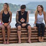 Nomads: Ποιος αποχωρεί μια εβδομάδα πριν από τον μεγάλο τελικό;
