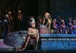 """Ο όμιλος ANTENNA συνεχίζει τη μετάδοση """"The Met: Live in HD"""" σε Ελλάδα και Κύπρο με την όπερα """"Σεμίραμις"""""""