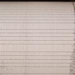 Νέος μεγάλος σεισμός στην Αττική