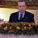 Φήμες ότι απεβίωσε από καρδιακό επεισόδιο ο Ρετζέπ Ταγίπ Ερντογάν