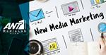 Ξεκινά τη Δευτέρα το #1 σεμινάριο Digital Marketing από το ANT1 MediaLab