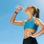 Όλα τα μυστικά για μια επιτυχημένη δίαιτα!