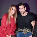 Ελένη Χατζίδου: Ετοιμάζεται να παντρευτεί σύντομα και μας το αποκάλυψε μέσω instagram