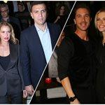 Φουντώνουν οι φήμες: Μπαλατσινού και Αραβανή οι νέες εγκυμονούσες της ελληνικής showbiz;