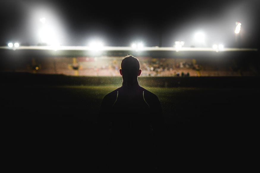 Σοκ: Γνωστός ποδοσφαιριστής διαγνώστηκε με καρκίνο σε ηλικία 26 ετών