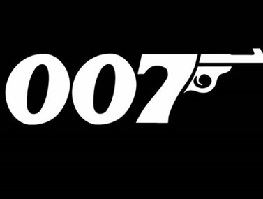 Θλίψη: Πέθανε ηθοποιός του Τζέιμς Μποντ