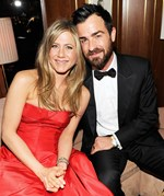 Justin Theroux: Η πρώτη του ανάρτηση στο Instagram, μετά την ανακοίνωση του χωρισμού του από την Jennifer Aniston!