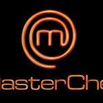 Τέλος οι τρεις κριτές του Masterchef: Νέα κριτική επιτροπή την επόμενη σεζόν