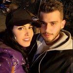 Μαργαρίτα Νέρτζη - Αλέξανδρος Κουβελάς: Αυτές είναι οι σχέσεις τους μετά το τέλος του Power of Love