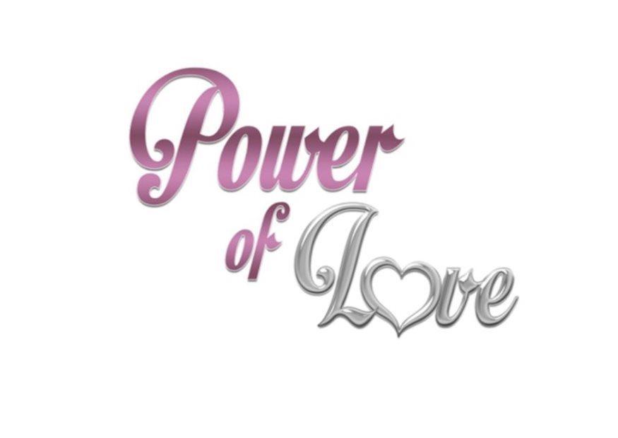 Ζευγάρι του Power of Love χώρισε ξανά λίγο μετά την επανασύνδεση