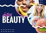 «Νηστεία» και στην ομορφιά… Μήπως έτσι γίνεις πιο όμορφη;
