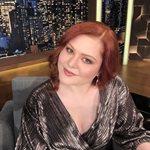 Η Ξανθή Τζερεφού έκοψε τα μαλλιά της; Η νέα της φωτογραφία στο Instagram