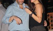 Ζευγάρι της ελληνικής showbiz ετοιμάζεται για πολιτικό γάμο λίγο πριν έρθει ο πελαργός