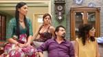Σοφία Πανάγου: Αποκαλύπτει αν θα συνεχιστεί η τηλεοπτική σειρά Το Σόι σου