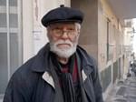 Πέθανε ο συγγραφέας Μιχαήλ Μήτρας