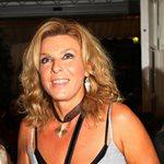 Δάφνη Μπόκοτα: Αποκαλύπτει όλο το παρασκήνιο αποχώρησής της, από την ΕΡΤ