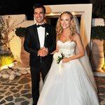 Φαίη Ξυλά: Είχαμε μία πολύ καλή σχέση τα 15 χρόνια που ήμασταν μαζί με τον Κωνσταντίνο αλλά πλέον…