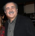 Λάκης Λαζόπουλος: Θα δοκιμαστώ πάλι από μηδενική βάση, για εμένα αυτό...