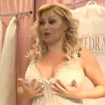 Το Γωγουλίνι παντρεύεται: Είναι έγκυος για πρώτη φορά;