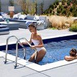 Soleado & Villas & Suites: Ένας παράδεισος πολυτέλειας και φυσικής ομορφιάς στην Κασσάνδρα Χαλκιδικής