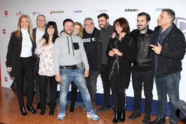 Οι Ήρωες της Digea ταξίδεψαν στη Θεσσαλονίκη!